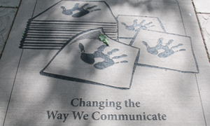 notana communications