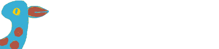 NOTA Neighborhood Association